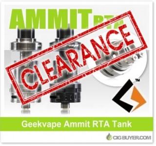 geekvape-ammit-rta-deal