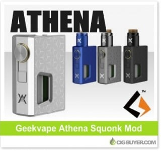 geekvape-athena-squonk-box-mod-kit