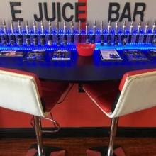 Innevape E-Liquids