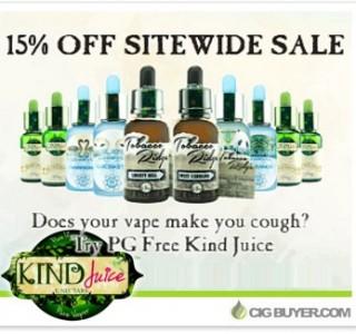 kind-juice-15-off-eliquid-sale