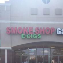 Metro West Smoke Shop