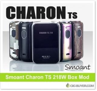 smoant-charon-ts-touch-screen-box-mod