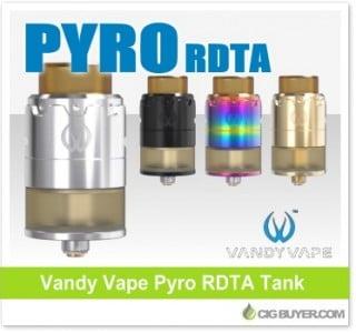 vandy-vape-pyro-rdta-tank