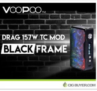 voopoo-drag-157w-box-mod-black