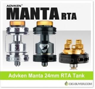 advken-manta-rta-tank-24mm