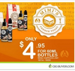 apollo-mimis-french-toast-ejuice-deal