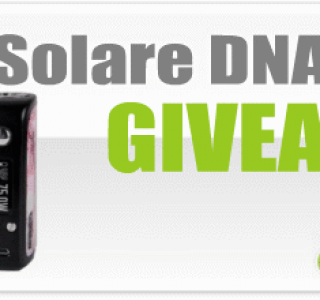 apollo-solare-dna75-box-mod-giveaway