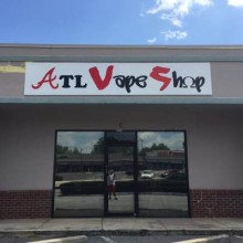 ATL Vape Shop