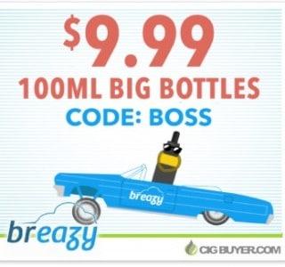 breazy-9-99-big-bottle-ejuice-sale