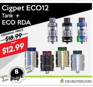 cigpet-eco12-tank-rda-deal