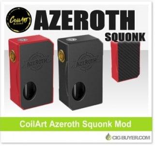 coilart-azeroth-squonk-mod