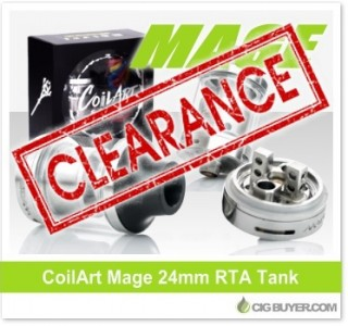coilart-mage-rta-deal
