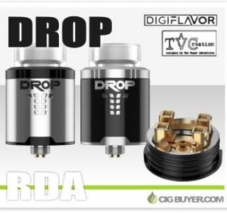 digiflavor-drop-rda-tvc