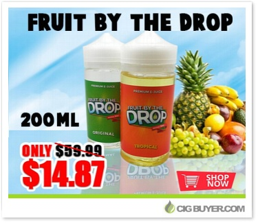 fuggin-fruit-by-the-drop-ejuice-deal