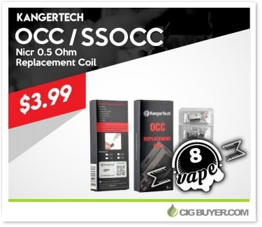 kanger-occ-ssocc-replacement-coil-deal