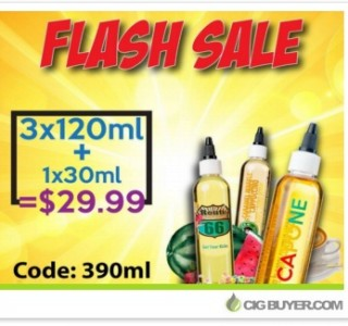 sauce-la-390ml-ejuice-bundle-deal