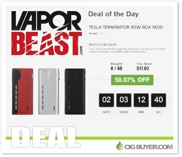 tesla-terminator-90w-mod-deal