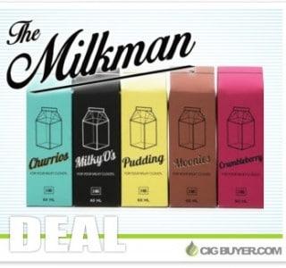 the-milkman-eliquid-deal