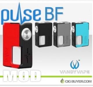 vandy-vape-pulse-bf-squonk-mod