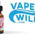 Vape Wild E-Juice Review