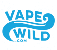 Vape Wild Ratings