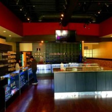 Viral Vape Shop and Lounge
