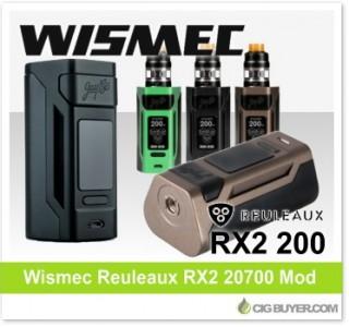 wismec-reuleaux-rx2-20700-box-mod