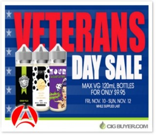 apollo-veterans-day-ejuice-sale