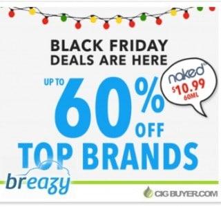 breazy-black-friday-deals