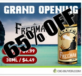 freeman-vape-juice-black-friday-sale