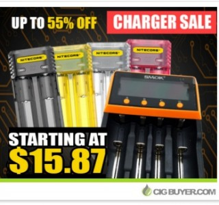 fuggin-vapor-18650-nitecore-battery-charger-sale
