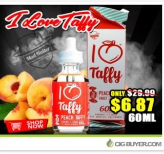 fuggin-vapor-cheap-juice-bonanza