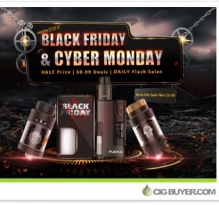 gear-best-black-friday-vape-sale