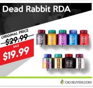 hellvape-dead-rabbit-rda-deal