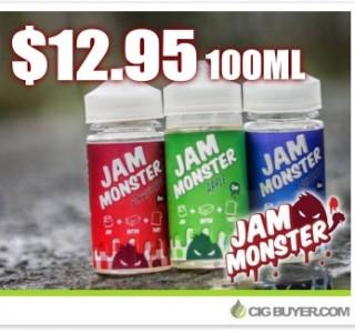 jam-monster-eliquid-deal