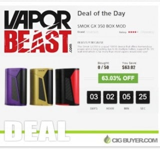 smok-gx-350-box-mod-deal