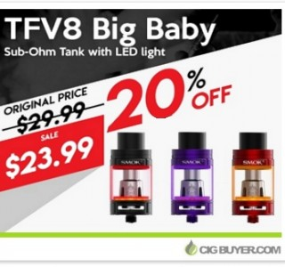 smok-tfv8-big-baby-light-edition-tank