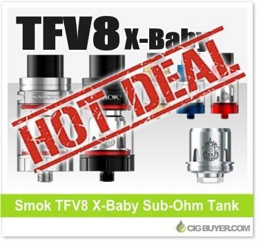 smok-tfv8-x-baby-tank-deal