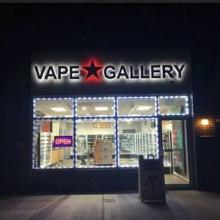 Vape Star Gallery