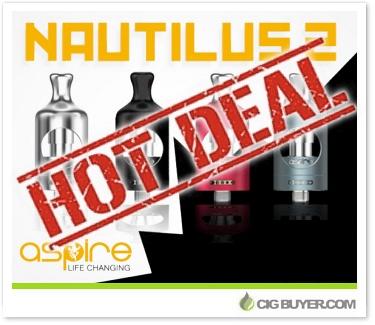 aspire-nautilus-2-tank-deal