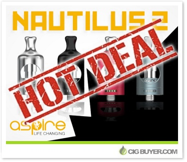 aspire-nautilus-2-tank-deal