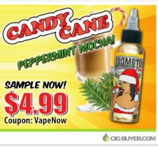 awesometown-ejuice-candy-cane-deal