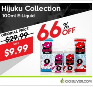 eight-vape-hijuku-eliquid-deal