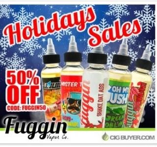 fuggin-vapor-50-off-holiday-ejuice-sale