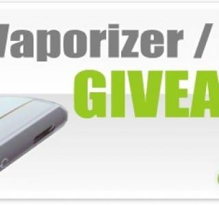 perl-vaporizer-pod-mod-kit-giveaway