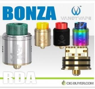 vandy-vape-bonza-24-rda-bf