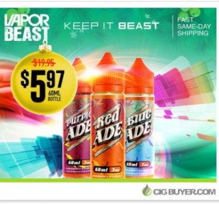 vapor-beast-ade-eliquid-60ml-deal