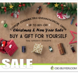 vaporl-christmas-holiday-sale