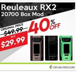 wismec-reuleaux-rx2-20700-mod-deal
