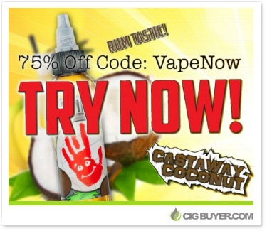 awesometown-75-off-castaway-coconut-ejuice-sale